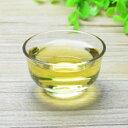 玻璃品茗杯30ml(厚手ガラスの茶杯 品茗杯)