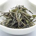 白牡丹(中国茶 白茶)25g