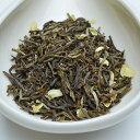 茉莉花茶(ジャスミン茶)50g