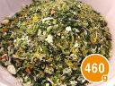プライムケイズ 健康一番DIET(460g)