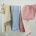 ルイスドッグ louisdog Picnic Towel(Mini)【小型犬 犬用 お風呂 トリミング タオル/セレブ】
