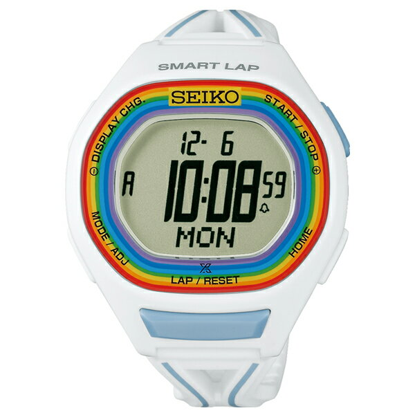 SEIKO PROSPEX セイコー プロスペックス 大阪マラソン 2016記念 1000本限定 【国内正規品】 腕時計 SBEH011 【送料無料】【き手数料無料】