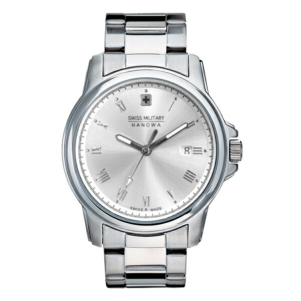 SWISS MILITARY スイスミリタリー Roman ローマン 腕時計 レディース ML-367 【送料無料】【き手数料無料】