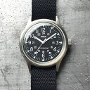 TIMEX タイメックス SS Camper キャンパー 日本限定 【国内正規品】 腕時計 TW2R...