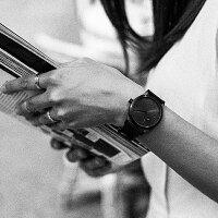 TRIWAトリワSORTOFBLACKソートオブブラック【国内正規品】LAST110-CL010113【送料無料】【代引き手数料無料】【楽ギフ_包装】