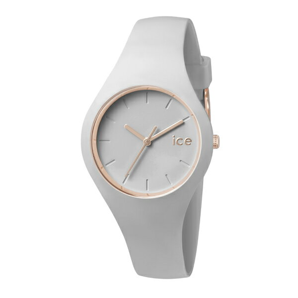 ICE WATCH アイスウォッチ GLAM PASTEL グラム パステル ヴィンド 腕時計 【国内正規品】 スモール ICE.GL.WD.S.S.14 【送料無料】【き手数料無料】
