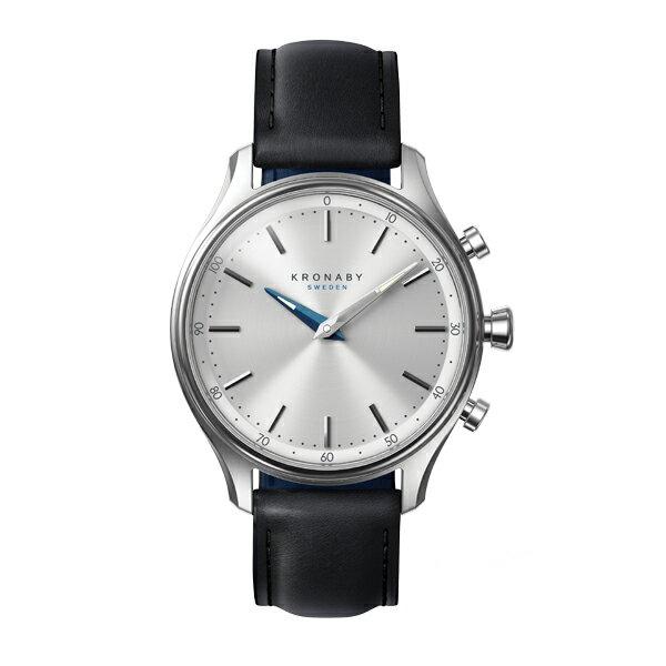 KRONABY クロナビー SEKEL セイケル 【国内正規品】 腕時計 A1000-1924 【送料無料】【代引き手数料無料】