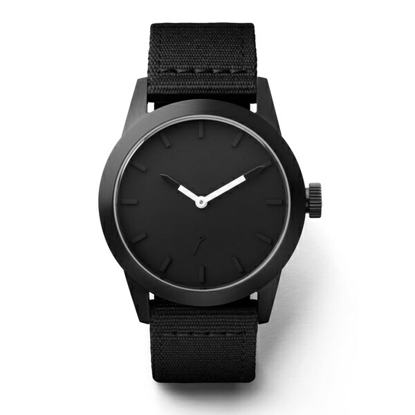 TRIWA トリワ STAMPD スタンプド 世界限定1000本 【国内正規品】 腕時計 メンズ SPST105-CL050112 【送料無料】【き手数料無料】 【素晴らしい】