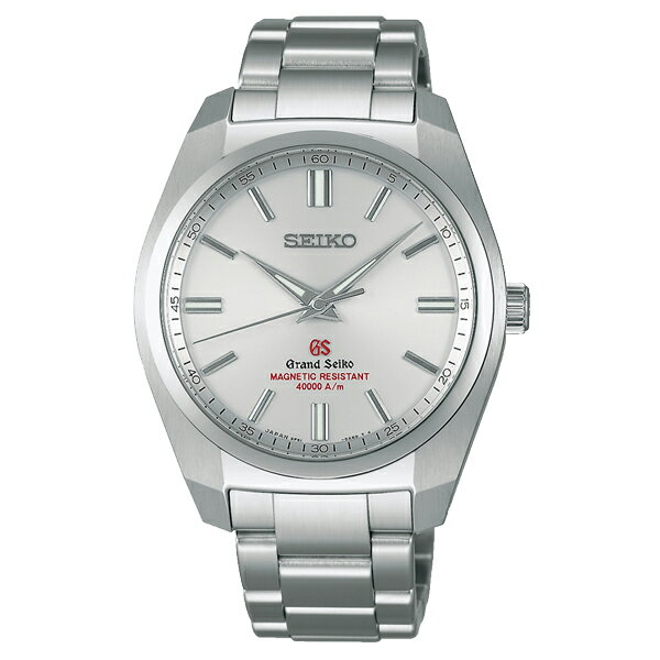 Grand Seiko グランドセイコー クォーツ 腕時計 メンズ SBGX091 【送料無料】【き手数料無料】