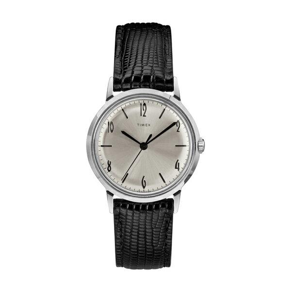 TIMEX タイメックス MARLIN マーリン 復刻モデル 【国内正規品】 腕時計 TW2R47900 【送料無料】 【あす楽対応】