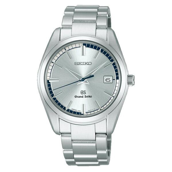 Grand Seiko グランドセイコー クォーツ 腕時計 メンズ SBGX071 【送料無料】【き手数料無料】