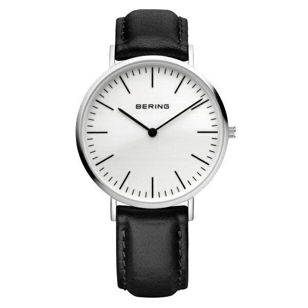 【SALE!!】BERING ベーリング TiCTAC オンラインショップ限定 数量限定 腕時計 【国内正規品】 13738-404 【送料無料】【あす楽対応】