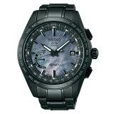 SEIKO��ASTRON�����������������ȥ��8X Series World-Time Limited Edition��������BASEL WORLD 2016���ڹ��������ʡۡ��ӻ��ס���� SBXB091 ������̵���ۡ��������̵����