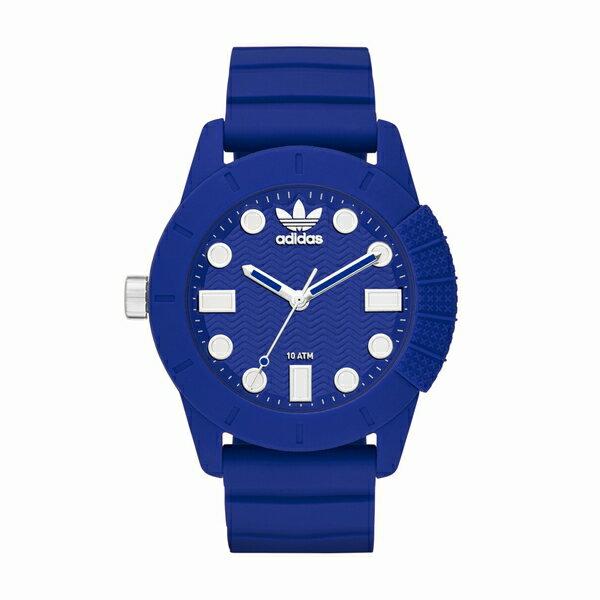 adidas アディダス ADH-1969 【国内正規品】 腕時計 ADH3103 【送料無料】【き手数料無料】