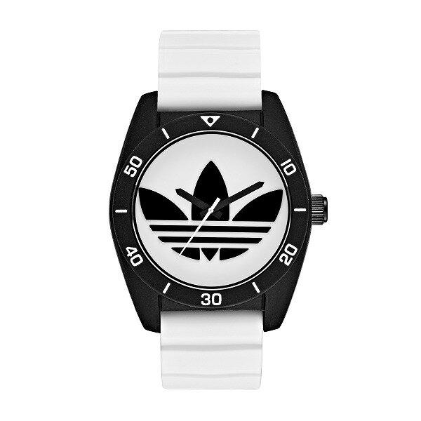 adidas アディダス SANTIAGO サンティアゴ 【国内正規品】 腕時計 ADH3133 【送料無料】【代引き手数料無料】
