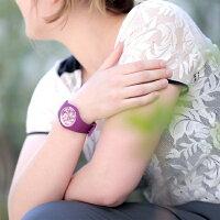 ICEWATCHアイスウォッチICEFLOWERアイスフラワーイディル腕時計【国内正規品】ユニセックスICE-FL.IDY.U.S【送料無料】【代引き手数料無料】【楽ギフ_包装】
