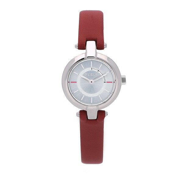FURLA フルラ LINDA 【国内正規品】 腕時計 レディース R4251106504 【送料無料】【き手数料無料】