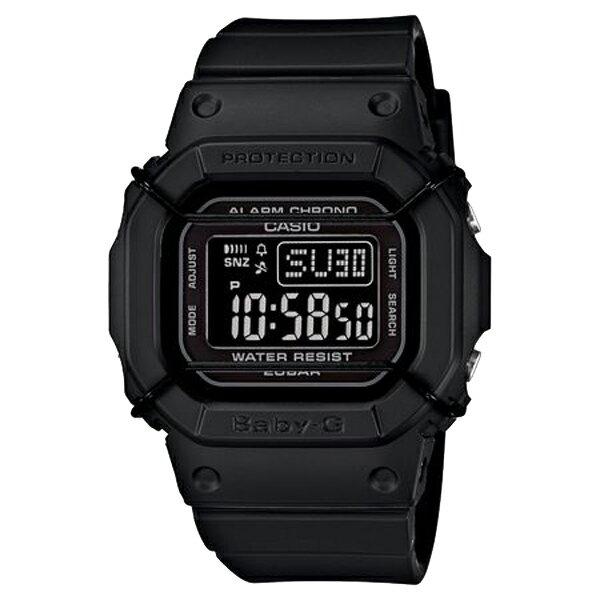 Baby-G ベビージー CASIO カシオ 【国内正規品】 腕時計 BGD-501-1JF 【送料無料】【代引き手数料無料】