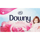 【Downy】ダウニーシートエイプリル�