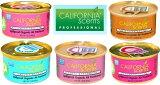 【CaliforniaScents】カリフォルニアセンツ?スピルプルーフオーガニックエアーフレッシュナーお部屋&車用芳香剤【RCP】