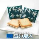 白い恋人 24枚入 ホワイト メール便 石屋製菓 北海道 お土産 チョコ クッキー ラングドシャ バター ギフト プレゼント お取り寄せ 送料無料