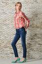 ショッピングバーゲン vans INDIMARK インディマーク 9分丈スキニー W069 正規品【返品交換不可】 [小さいサイズ/大きいサイズ/レッドペッパージーンズ/バーゲン/セール/激安/特価]