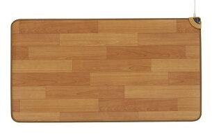 ホットテーブルマット フローリング カーペット
