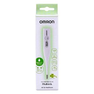 【メール便で送料無料】即納品 OMRON オムロン 電子体