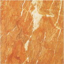大理石 ロッソアリカンテ 赤 磨き 300角(30センチ) 規格サイズ 300x300x10 一枚からの販売・単価 床・壁・リビング・玄関 クールマット・のし台としても マーブル