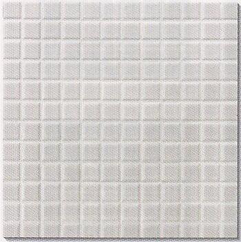 tiles online