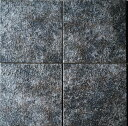 磁器 タイル 300角 ナチュラル系 黒こげ茶色系。滑り止め(防滑)防汚(汚れに強い)内装用・外装用・敷石(内・外床、玄関 ポーチ・ベランダ・ガーデニング・エントランス)のDIYリフォームにお勧め