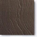 玄昌石風タイル 黒 150角(磁器 タイル)和風 1枚からの販売です。内床(ベランダ・テラス・土間) 外床(玄関 ポーチ・庭のガーデニング・駐車場・エントランス・土蔵)壁 のDIY