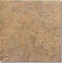 クォーツストン 茶色(岩石風 磁器 タイル)300角内床(ベランダ・テラス等) 外床(玄関 ポーチ・ガーデニング・エントランス)壁 のDIYリフォームにお勧め。 滑りにくい砂岩調、洋風建築の建材(エクステリア用)です。