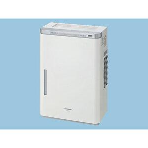 Panasonic 次亜塩素酸 空間清浄機 ジアイーノ F-JDL50-W