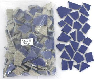 拆分瓷磚 CR-交流-5-S 2 公斤袋 (通常直到馬賽克) 腰帶瓷磚縫翼