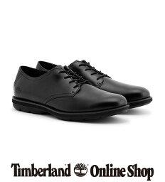 ティンバーランド アースキーパーズ™ ケンプトン オックスフォードシューズ Timberland|メンズ シューズ おしゃれ カジュアル 靴 カジュアルシューズ メンズシューズ ティンバー Timber ティンバ 男性 紳士 オックスフォード