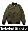【アウトレット】ティンバーランド timberland メンズ スカーリッジ 3in1 MA-1 withドラインベント