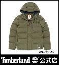 【アウトレット】ティンバーランド timberland メンズ グースアイ マウンテン ジャケット