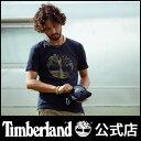 【期間限定価格】ティンバーランド timberland メンズ 半袖 ケネベック リバー シーズナル パターン ブランド スリム ティー Timberland