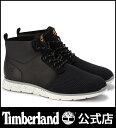 【アウトレット】ティンバーランド timberland メンズ キリングトン チャッカ | ティンバ ティンバー timber カジュアルシューズ シューズ 靴 カジュアル ブランド【ULTRA】