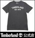 ティンバーランド timberland メンズ 半袖 ケネベックリバー 1973 ティー |ティンバー tシャツ 大きいサイズ コットン ブランド ビッグサイズ ティーシャツ ティシャツ 半袖tシャツ 綿100 半袖ティーシャツ 半袖t ティーシャツ ロゴtシャツ ロゴt