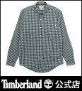 ティンバーランド timberland メンズ TFO AF LS GRv MinMdrs Sht