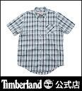 【アウトレット】ティンバーランド timberland メンズ TFO AF SS PrySt LWPop Chk
