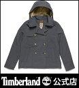 ティンバーランド timberland レディース ウォータープルーフ パインマウンテン ショート トレンチ