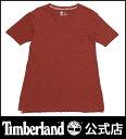 【アウトレット】ティンバーランド timberland レディース 半袖 パーマーリバー コットンリネン チュニック ティー tシャツ 大きいサイズ ブランド 無地 ティーシャツ ティシャツ 半袖tシャツ 半袖t ティーシャツ 無地tシャツ ポケットtシャツ