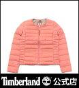 【アウトレット】ティンバーランド timberland レディース マウンテンケルシー ライトダウン ジャケット