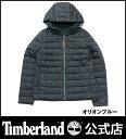 【アウトレット】ティンバーランド timberland レディース マウントケルシー ライトウェイト ダウンジャケット