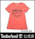 【アウトレット】ティンバーランド timberland ホイットマンリバー グラフィック ティー Timberland ティンバー tシャツ レディース 大きいサイズ 大きい 半袖tシャツ 綿100 半袖ティーシャツ 半袖t ロゴtシャツ ロゴt レディースティーシャツ 夏 トップス