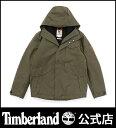 【アウトレット】ティンバーランド timberland メンズ ラギッドマウンテン 3in1 CLS withドライベント™| ティンバ ティンバー timber マウンテンパーカー ジップアップパーカー ジップアップ ジップ パーカー