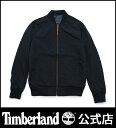 【アウトレット】ティンバーランド timberland メンズ マウントハイ リバーシブル ボンバー ジャケット Timberland|ティンバ ティンバー メンズ ma-1 ma1 ミリタリー ブルゾン アウター ボンバージャケット メンズアウター カジュアル